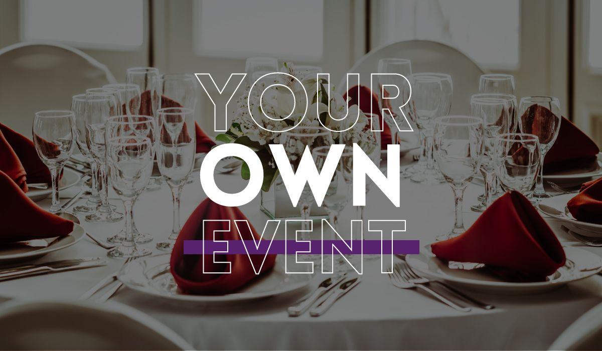 Eventos_MVD