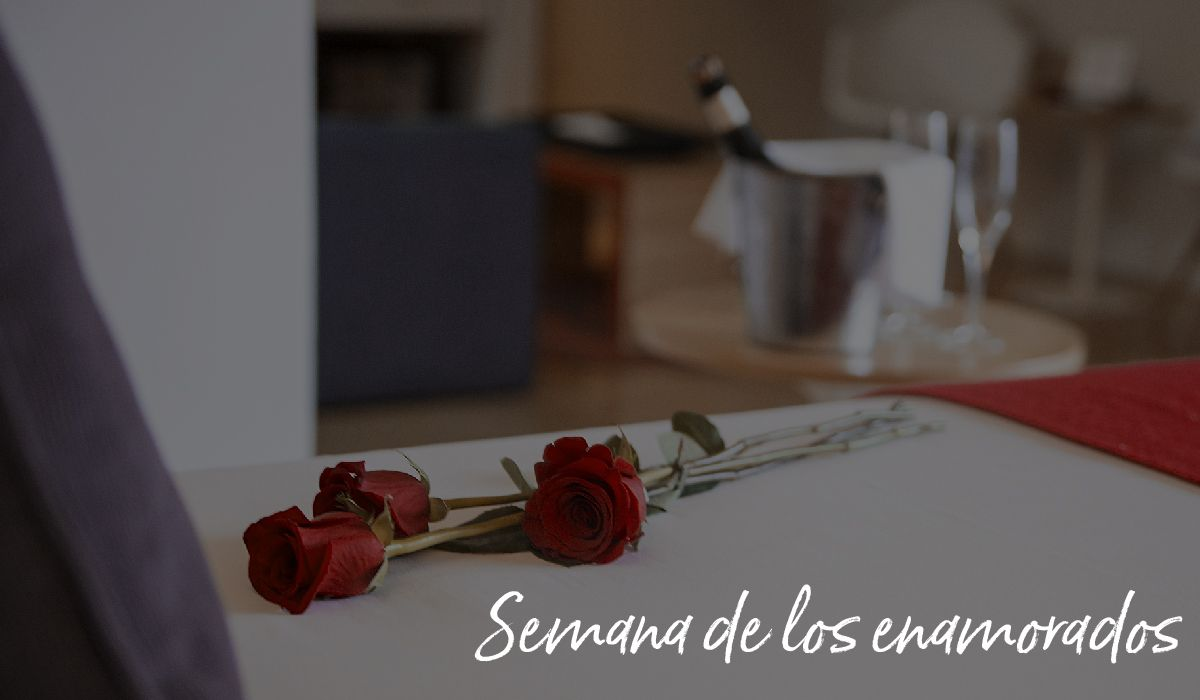 Semana de los Enamorados en Montevideo